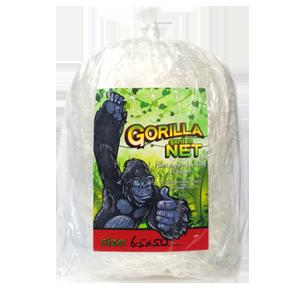 Gorilla Garden Trellis...
