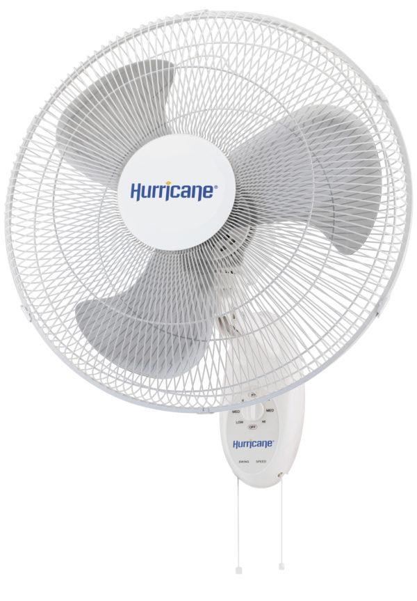 Hurricane Supreme Oscillating...