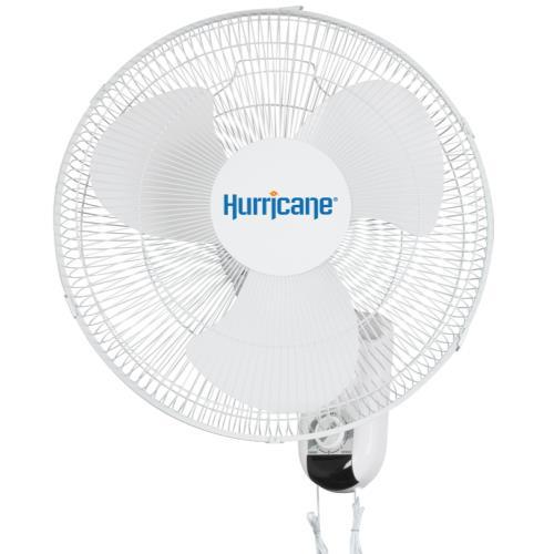 Hurricane Classic Oscillating...