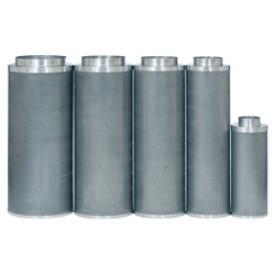 Can-Lite Carbon Air...