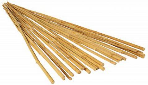 GROW!T 8′ Bamboo...
