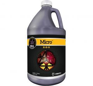 Cutting Edge Solutions Micro, 1 gal
