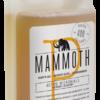 Mammoth P 250ml