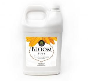 Age Old Bloom 1 gal