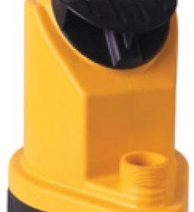 Mondi 1585X Utility & Sump Pump