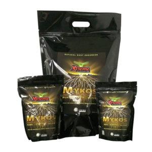 Xtreme Mykos Pure Mycorrhizal Inoculum, Granular, 20 lbs