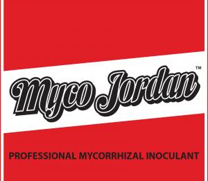 Elite 91 Myco Jordan 8 oz.