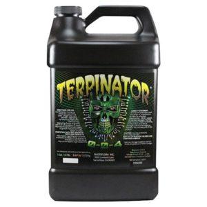 Terpinator 24L