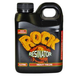 Rock Resinator 5 Litre