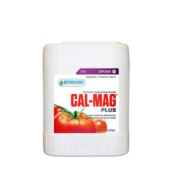 CalMag5