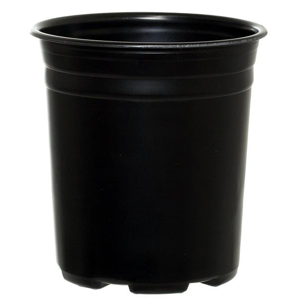 Pro Cal Plastic Pots