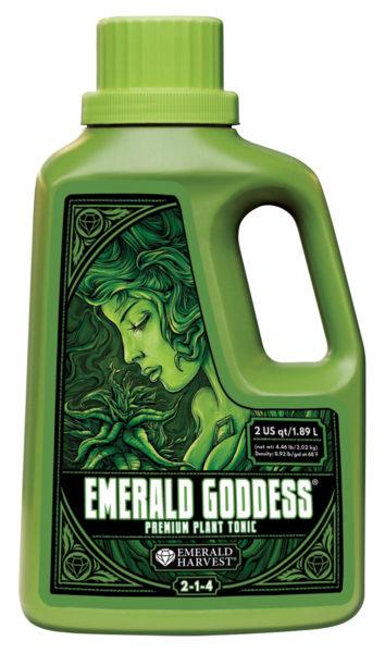 2 qt emerald goddess e1620327669595