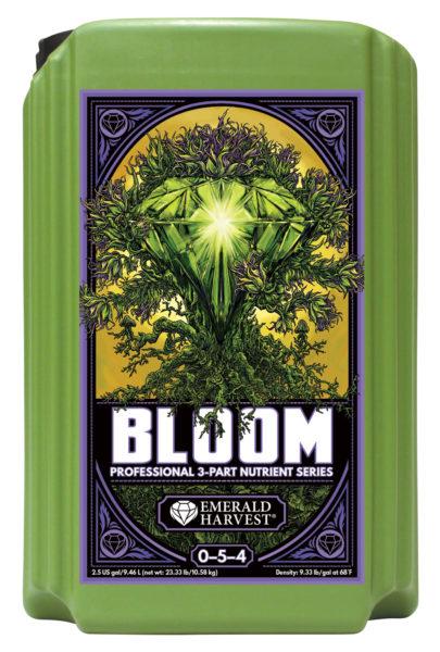 2.5 gal bloom e1620328988645