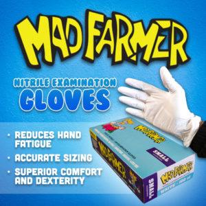 MadFarmerGlovesOrder 964x964 1