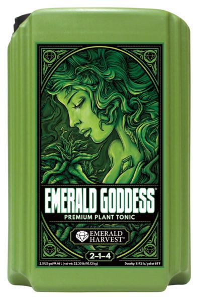 emerald goddess 2.5 gal e1620327820369