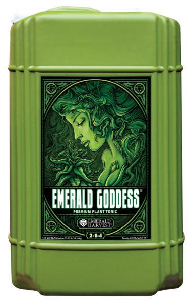 emerald goddess 6gal e1620328155549