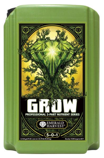 grow 2.5g e1620329507228