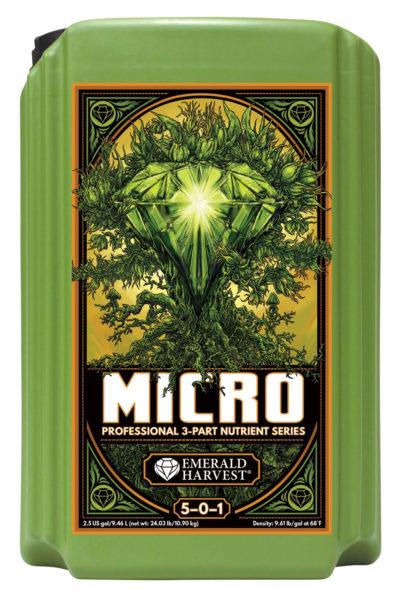 micro 2.5 gal e1620329885255