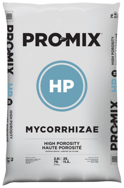 promix 2.8 e1620506217401